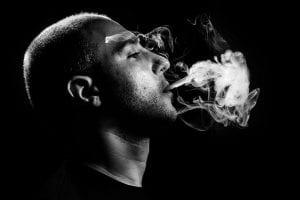 Ways to Kill Sperm – P.S. Don't Do Them