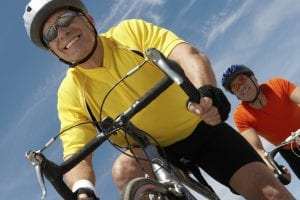 9 Exercises That Are Beneficial For Older Adults