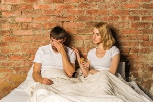 The 2 Best Ways to Manage Premature Ejaculation Effectively
