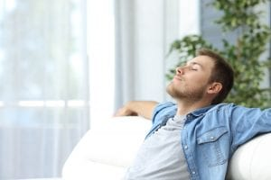 6 Techniques To Relax Your Mind