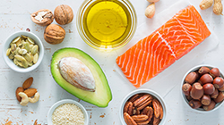 The Best Vitamins to Help with Appetite Control and Binge Eating