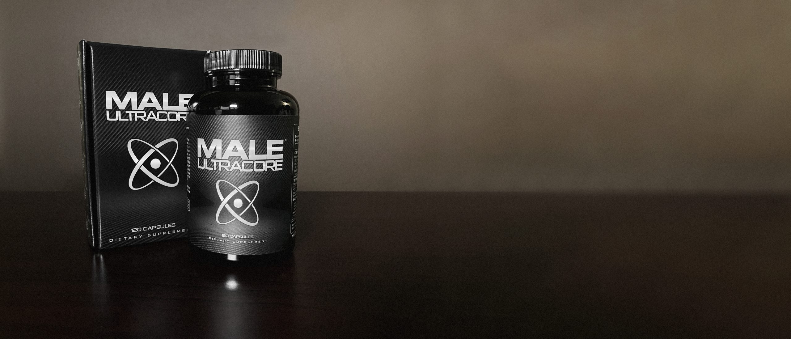 Male UltraCore Review – Should you buy Male UltraCore?
