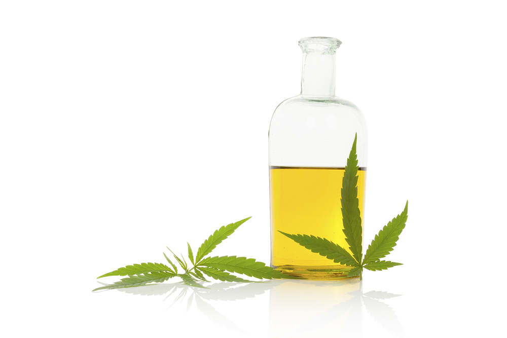 Ultimate Buyers Guide to the Best CBD Oils