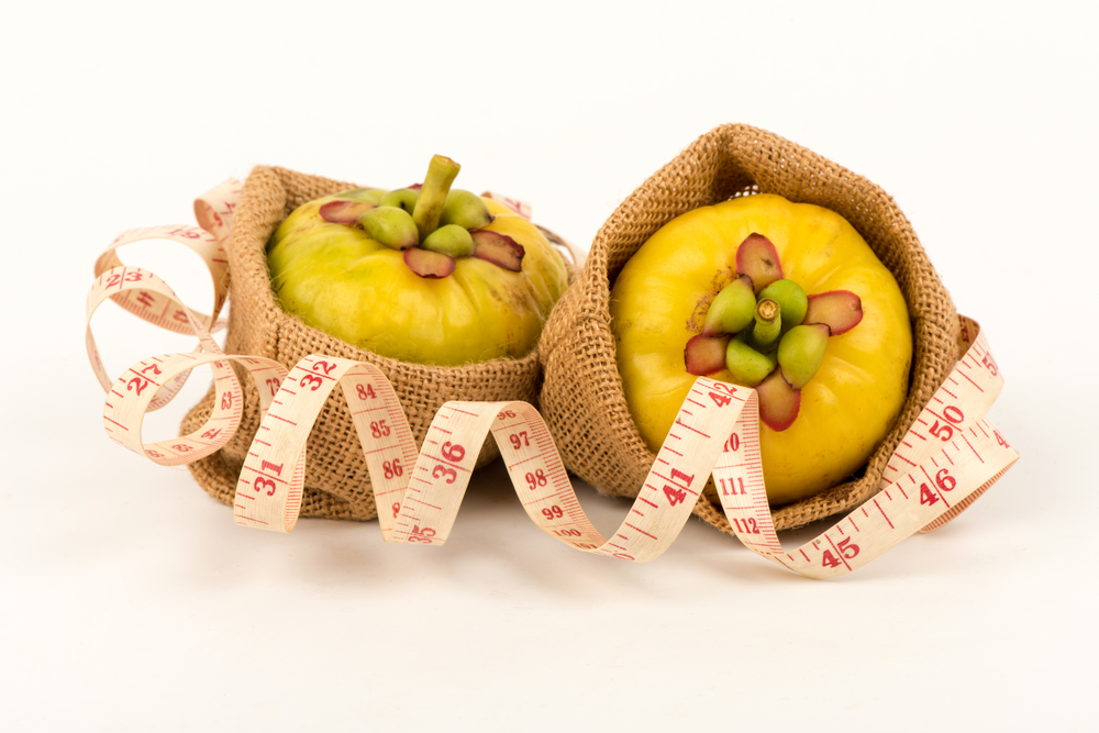 UltraCore Supplements Ultra Garcinia: Is This Effective In Losing Weight?