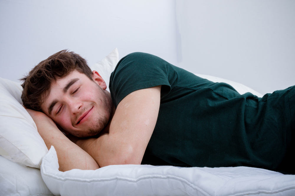 UltraCore Supplements' Ultra Sleep Aid: What You Need To Know About This Sleep Supplement