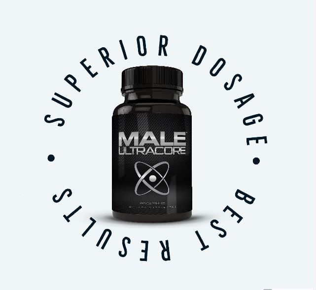 How Male UltraCore Maximizes Tongkat Ali Potential