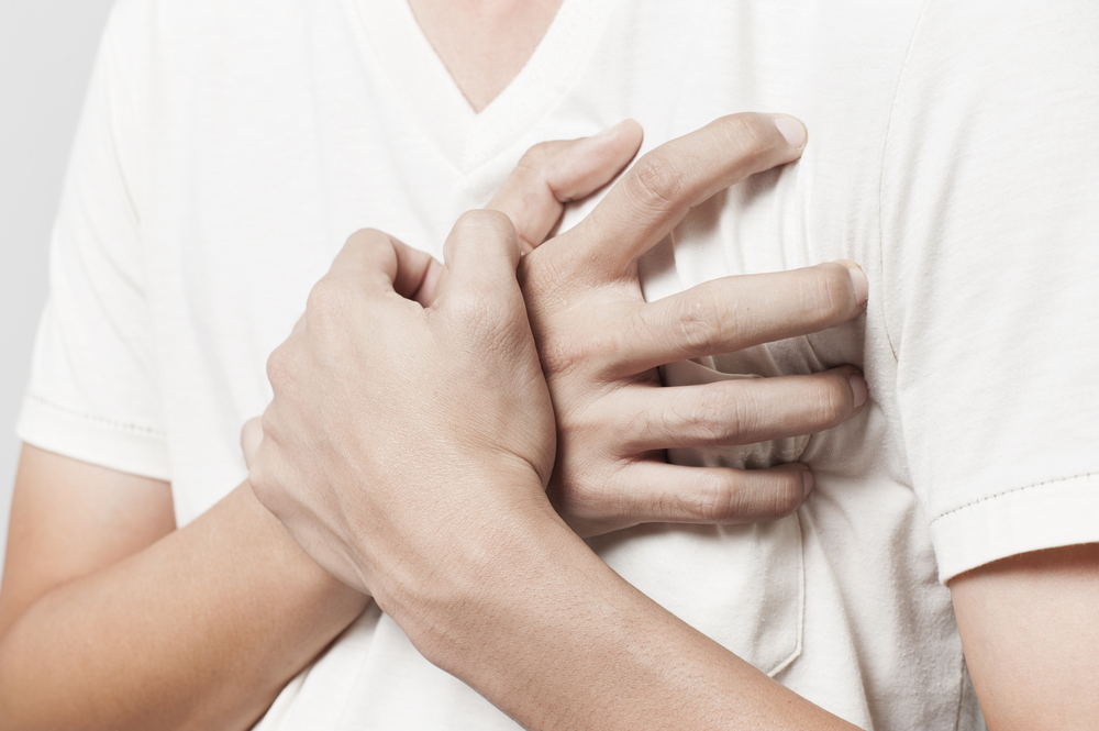 Causes, treatment, and prevention of atrial fibrillation (AFib)