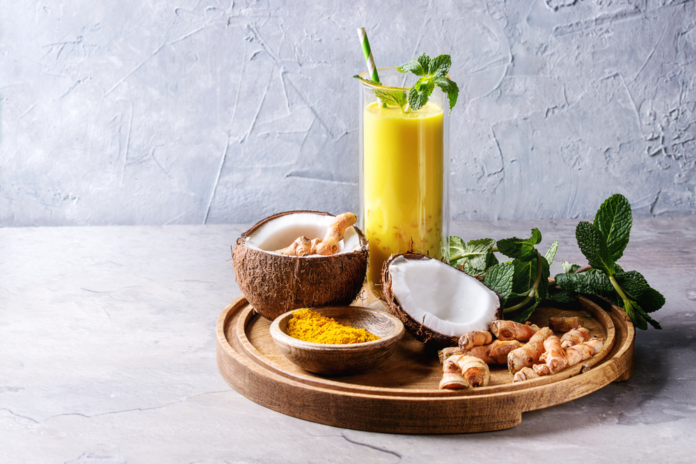 Ayurveda for Weight Loss: A Primer