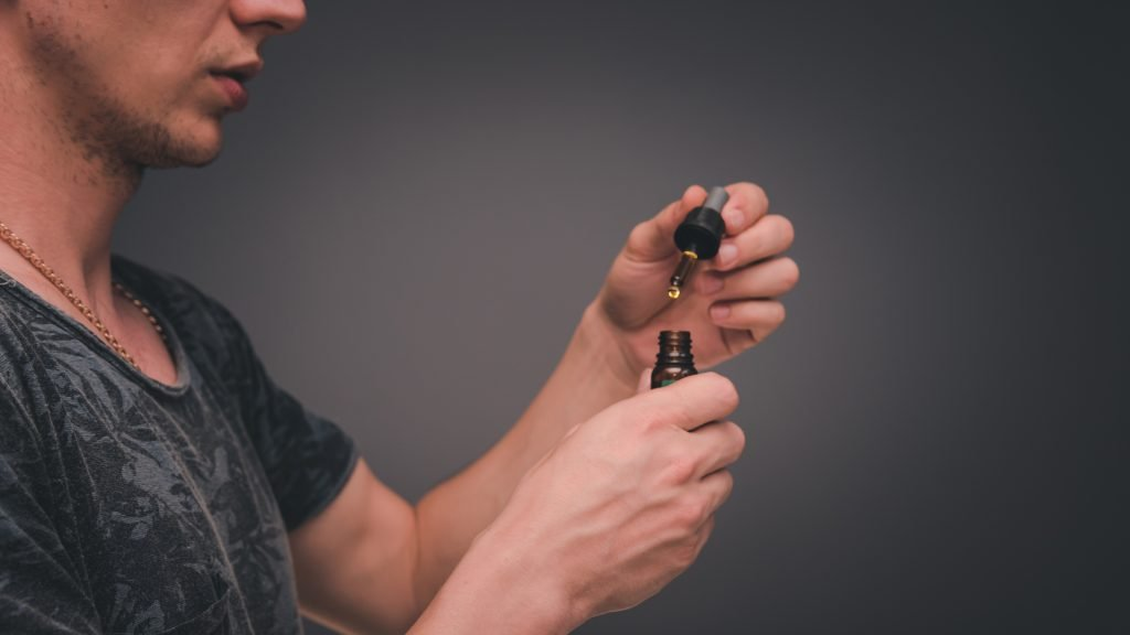 Can CBD Help You Lose Weight? Here's the Lowdown
